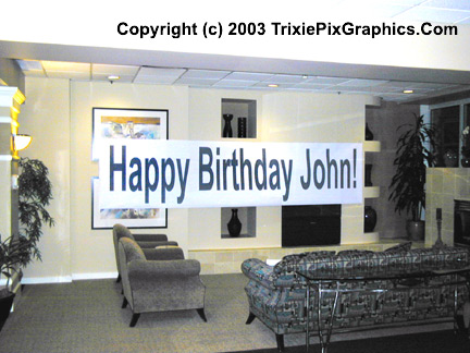 birthday-banner-on-wall-4.jpg