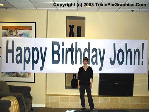 birthday-banner-on-wall-6.jpg