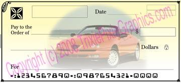 cars_01