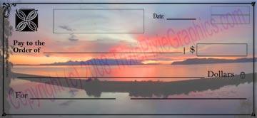 scenery_09
