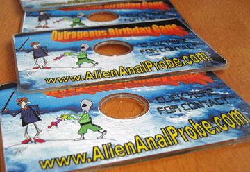 cd_business_card_alien.jpg