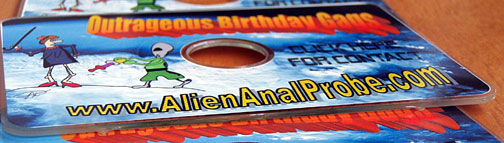 cd_business_card_alien_3.jpg