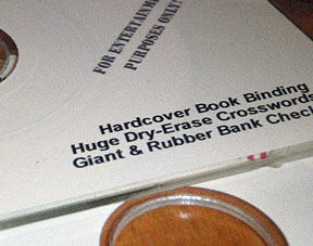 cd_business_cards_1.jpg