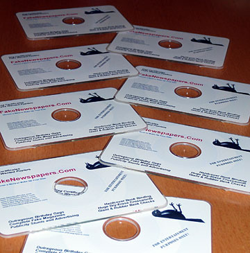 cd_business_cards_2.jpg