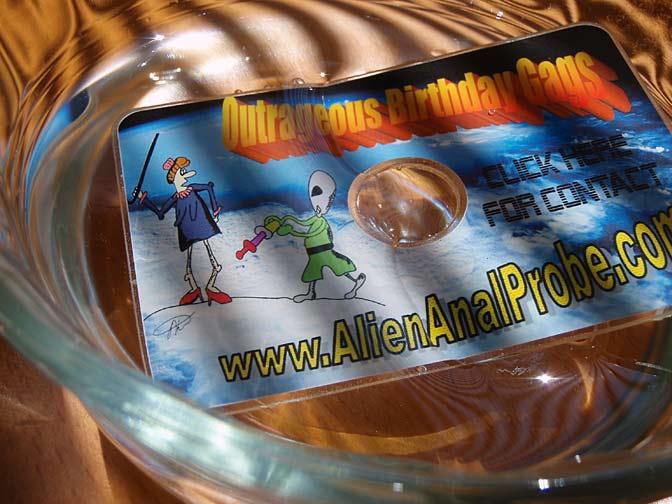 cd_business_cards_in_water.jpg