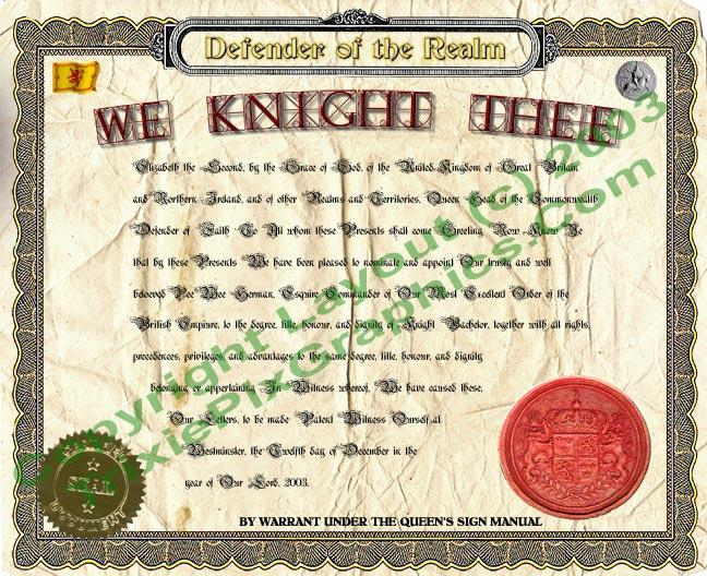Knighthood-Certificate.jpg